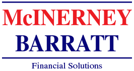 McInerney Barratt Financial Solutions