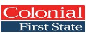 Logo-Colonial First State